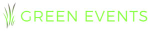 logo-green-events